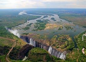 Reisebild: Rundreise Botswana und Simbabwe - Afrikas Wildnis