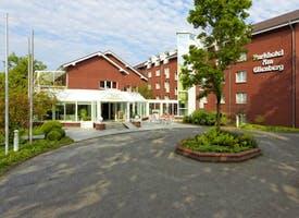 Fit Und Vital An Der Ostsee Ifa Hotel Und Ferienpark In
