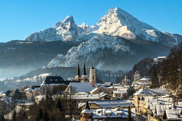 rundreise silvester in den deutschen alpen saison 2018 busreise de yykar eberhardt travel. Black Bedroom Furniture Sets. Home Design Ideas