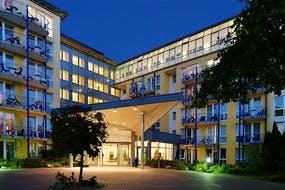 Ifa Rügen Hotel Und Ferienpark, Copyright: Ifa Rügen Hotel Und Ferienpark