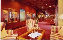 Lobby, Copyright: Hotel Seela