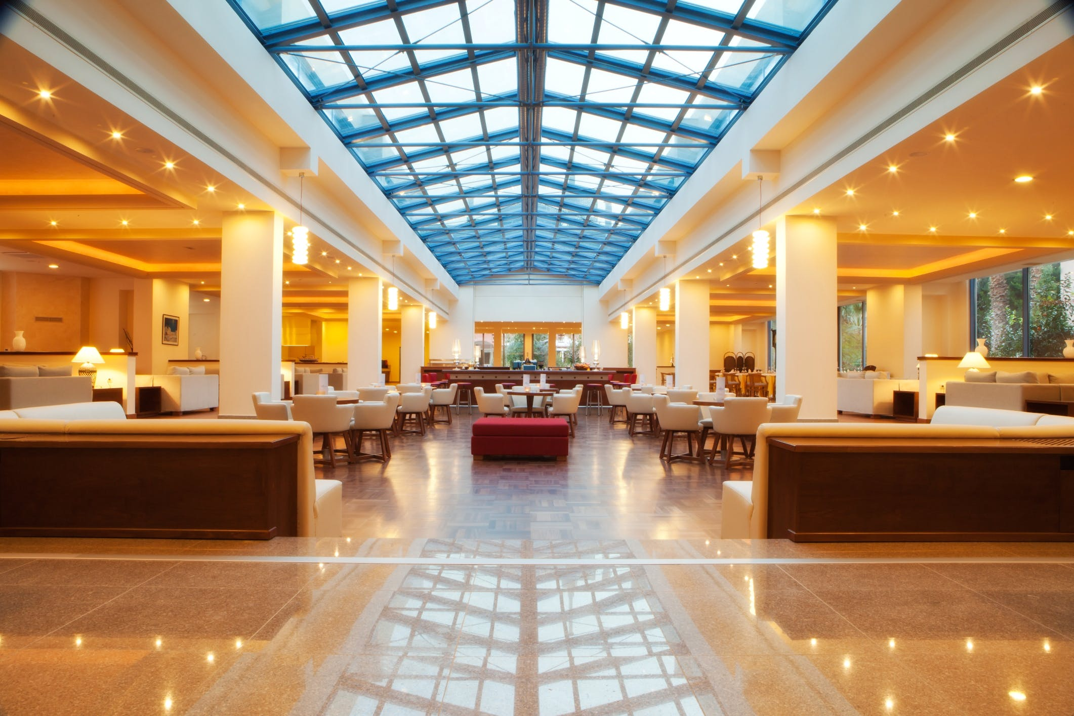 Kalamata Hotel  Sterne