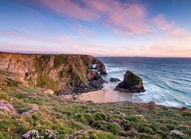 Reisebild: Exklusive Rundreise Südwestengland  mit den Isles of Scilly