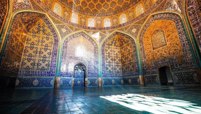©Hassan_Beheshti-AdobeStock