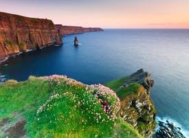 Reisebild: Irland und Nordirland-Rundreise