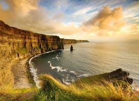 Reisebild: Keltische Schätze - Irland exklusiv erleben