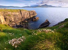 Reisebild: Rundreise Republik Irland - Erlebnis Grüne Insel