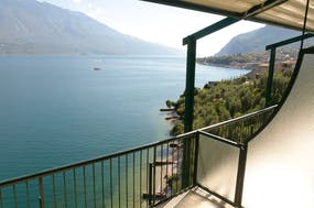 Hotel Astor In Limone, Copyright: Hotel Astor In Limone