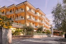 Hotel Florida in Limone, Copyright: Hotel Florida in Limone
