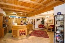 Hotel Vötters Sportkristall in Kaprun, Copyright: Hotel Vötters Sportkristall in Kaprun