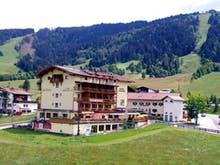 hotel austria in niederau, Copyright: hotel austria in niederau