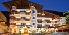 Hotel Rose in Mayrhofen, Copyright: Hotel Rose in Mayrhofen