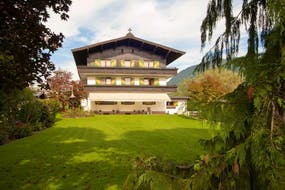 Pension Meixner In St. Johann, Copyright: Pension Meixner In St. Johann