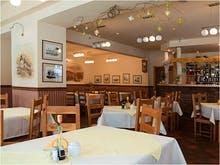 Restaurant Hotel Swieradow, Copyright: Hotel Swieradow