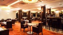 Restaurant Hotel Era, Copyright: Hotel Era