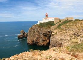 Reisebild: Rundreise um ganz Iberien -  Portugal und Spanien