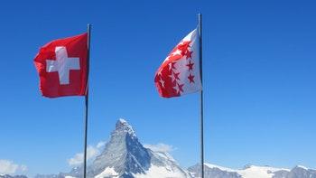 Zermatt auf dem Rothorn - ©Eberhardt TRAVEL - Annette Weise