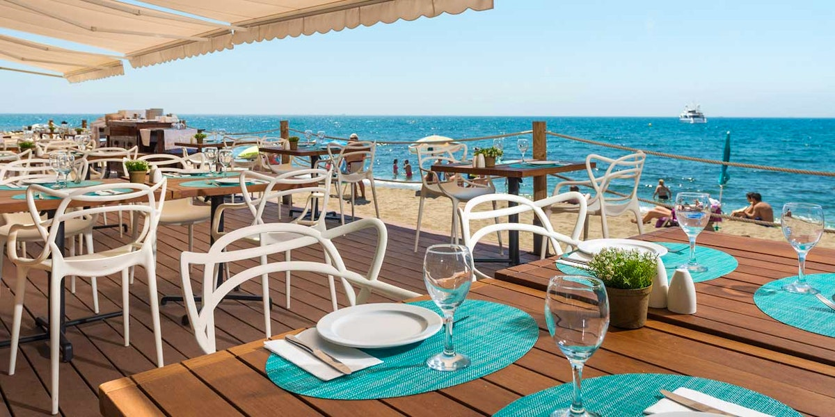 Die besondere andalusien reise saison 2018 flugreise for Design hotels andalusien