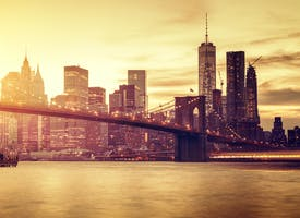 Reisebild: Exklusive Städtereise durch New York in kleiner Reisegruppe
