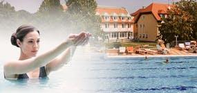 Aqua Hotel Termal & Family Resort, Copyright: Aqua Hotel Termal & Family Resort