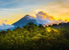 Reisebild: Große Rundreise Costa Rica - Panama - Nicaragua