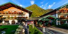 steinbach-hotel, Copyright: steinbach-hotel