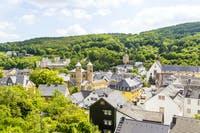 Bad Münstereifel - ©©Dreadlock - stock.adobe.com