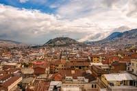 Quito - ©jkraft5 - AdobeStock