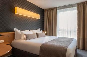 Hotel Best Western Plus Paris Val de Bièvre