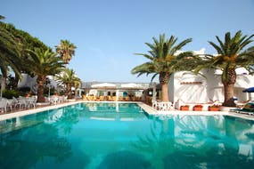 Hotel Royal Palm Terme, Copyright: Website
