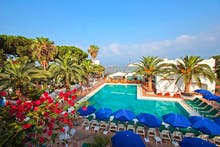 Hotel Royal Palm Terme, Copyright: Website