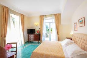 Regina Palace Terme, Copyright: Website