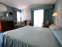 Hotel Excelsior Bay in Malcesine, Copyright: Hotel Excelsior Bay in Malcesine