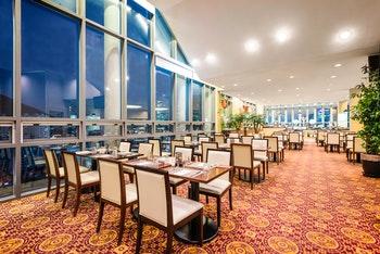 Ibis Ambassador Busan Hotel