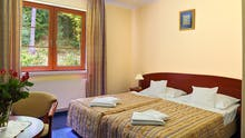 Zimmerbeispiel Hotel Ewa, Copyright: Hotel Ewa