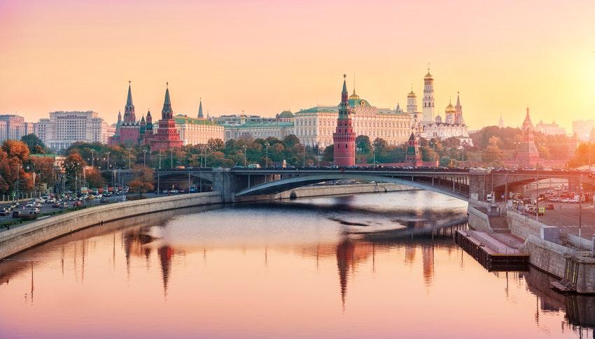 ©YuliyaBaturina-AdobeStock