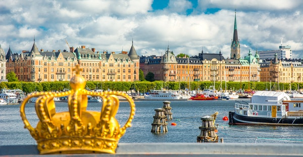 schweden singlereise nach stockholm zum mittsommerfest saison 2019 flugreise go sstoc. Black Bedroom Furniture Sets. Home Design Ideas