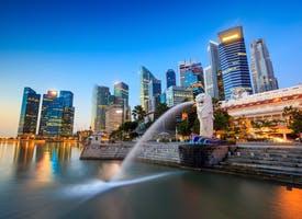 Reisebild: Malaysia-Rundreise Baustein: Borneo & Brunei