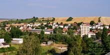 Dudince - Kurort, Copyright: Hotel Smaragd - Hotel Rubin