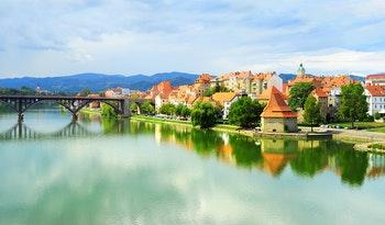 Maribor - ©joyt - Adobe Stock