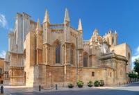 Tarragona - Katalonien, Spanien - ©Dymon - Fotolia