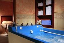 Marienbad - OREA Spa Hotel Bohemia - Relax & Wellness Zentrum, Copyright: OREA Spa Hotel Bohemia Marienbad