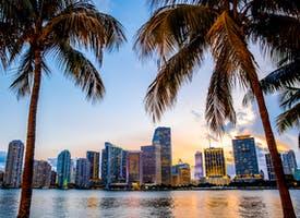 Reisebild: Rundreise im Sonnenstaat Florida