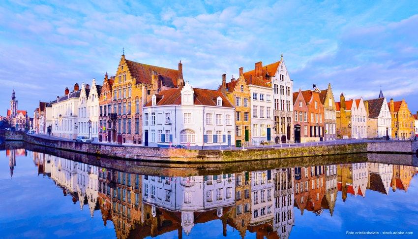 Antwerpen Belgien Kommende Veranstaltungen