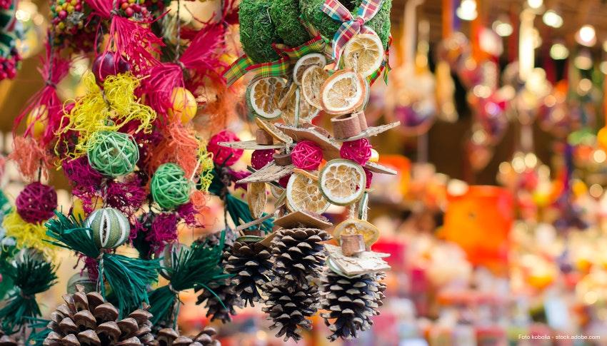 Bad Hindelang Weihnachtsmarkt.Tagesfahrt Weihnachtsmarkt Bad Hindelang