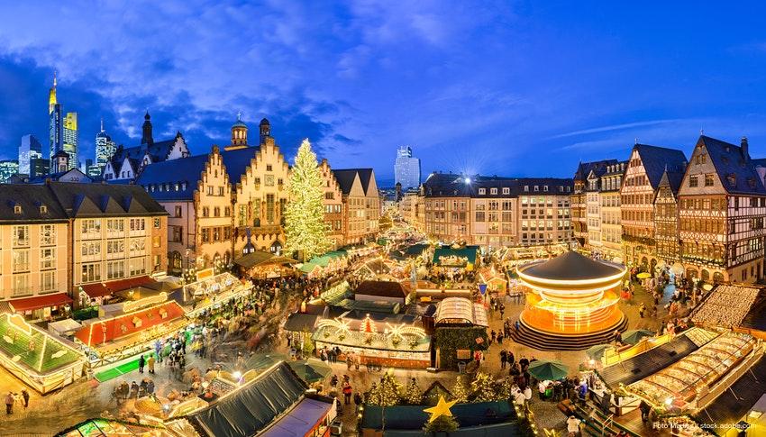 single weihnachten frankfurt)