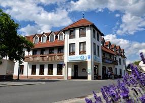 Hotel Spreewaldeck, Copyright: Hotel Spreewaldeck