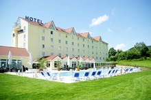 FAIR RESORT und Spa, Copyright: FAIR RESORT und Spa