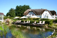 Hotel Balmer See in in Benz, Copyright: Hotel Balmer See in in Benz
