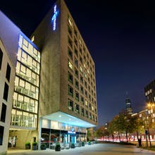 Motel One Hamburg am Michel , Copyright: Motel One Germany
